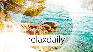 download lagu Soft & Light  - Meditate, Study, Relax - gratis