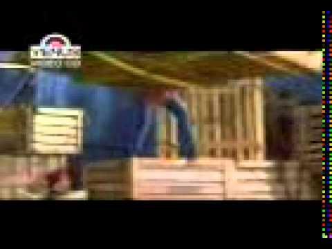 Hindi Comedi Video video