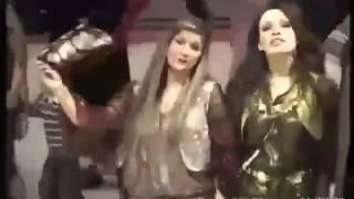 download lagu Mama Tuni Por Mle Di Taka... gratis