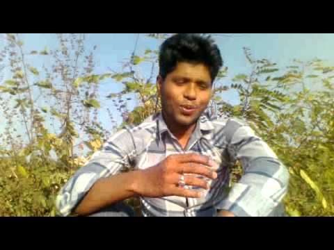 Motivational Speech In Hindi By Tushar Rakhunde video