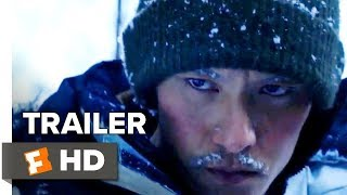 Savage Trailer #1 [2019] HD -  Movieclips Indie [Chen Chang]