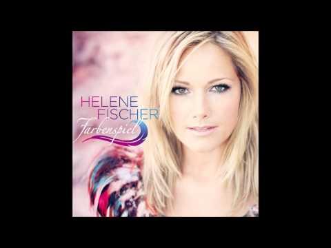 Helene Fischer - So Kann Das Leben Sein
