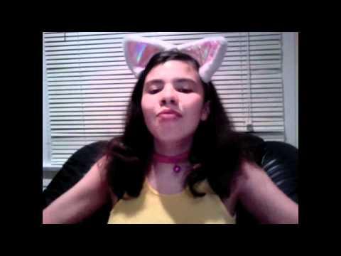 Minxy Futanari video