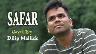 download lagu Safar Cover - Jab Harry Met Sejal  Shah gratis