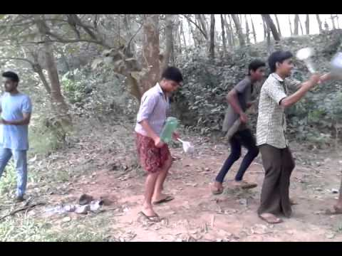 Forest Sex India video