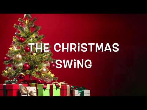 Keep the Christmas Swing - Concert de Noël