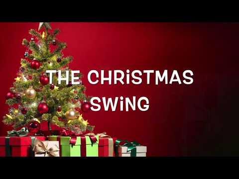 Keep the Christmas Swing - Concert de Noël