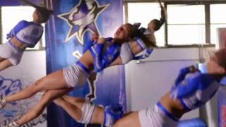 Bring It On: Worldwide #CheerSmack - Trailer - Own It Now on Blu-ray, DVD & Digital HD