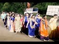 Tari mari Jodi Jami re || latest timli dance DIWALI 2017