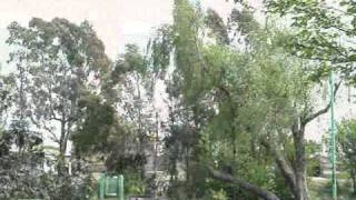 Bº Campamento, Ensenada Bs. As, Argentina.wmv