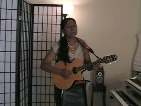 Yaad Kiya Dil Ne Kaha Ho Tum Instrumental Old Hindi Song video
