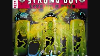 Watch Strung Out Support Your Troops video