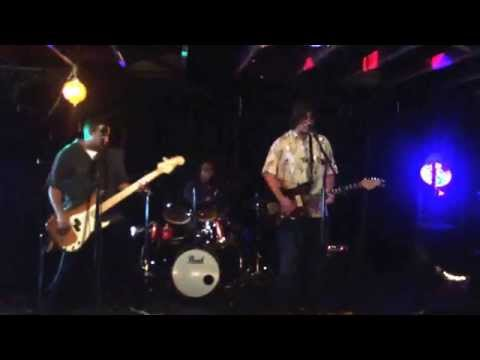 Around The Sun - Going Home, Live in Austin 6/27/2015