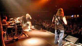 Watch Seventh Seal It Has Begun video