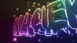 Post Malone - Congratulations (BKAYE X TELYKast Remix) (FL Studio Remake)
