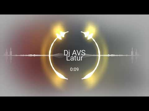Bhimjayanti 127 - Dj AVS Latur - Demo. Full Song in description 👇👇