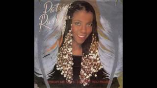 Patrice Rushen – Watch Out! (HD) 5.47 MB