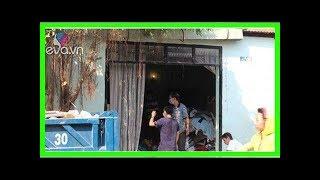 Con trai phát hiện cả bố và mẹ tử vong trong nhà khoá kín ngày 29 Tết - Quỳnh Kool - Làm Đẹp Tự Nhi
