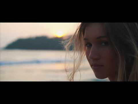 "Avicii - Without You ""Audio"" ft. Sandro Cavazza (Music Video)"