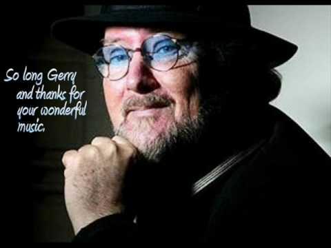 Gerry Rafferty - Winter
