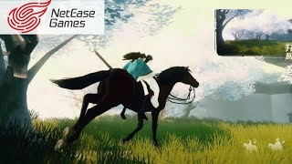 Top 10 Best Games By NetEase For Android/iOS 2019