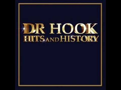 Dr Hook - Carry me Carrie