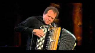 Libertango - Richard Galliano - Piazzolla Forever Concert