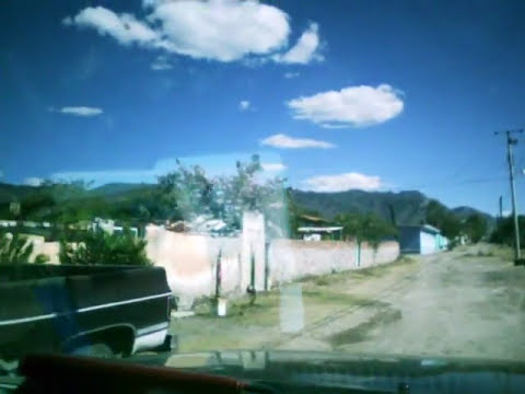 PURUAGUITA.wmv