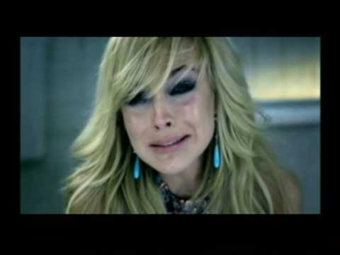 Lindsay Lohan - Confessions Of A Broken Heart (Daughter To ...