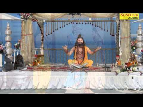 Shree Hanuman Gatha 01 Rakesh Kala Full Musical Story Of God...