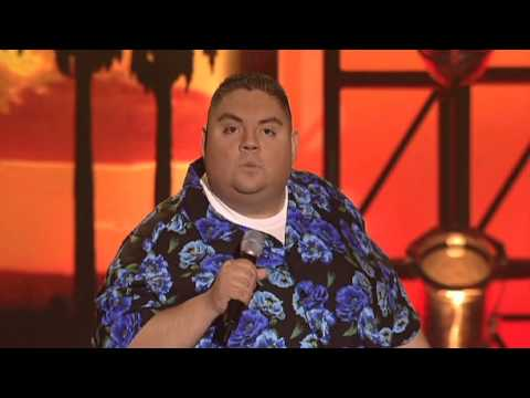 """""""Memories"""" - Gabriel Iglesias- (From Hot & Fluffy comedy special) thumbnail"""
