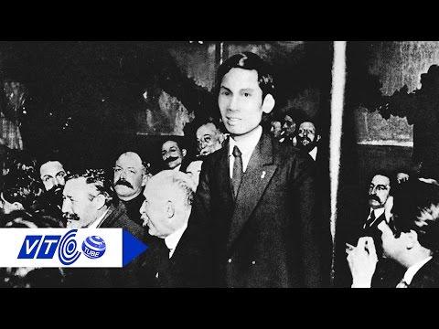 TP. Cần Thơ kỷ niệm 45 năm Ngày giải phóng miền Nam và 130 năm ngày sinh Chủ tịch Hồ Chí Minh