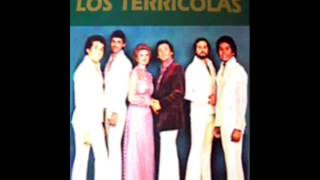 Querida Querida - Los Terricolas Johnny Hoyer)