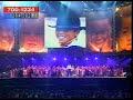 Michael Jackson de you are not [video]