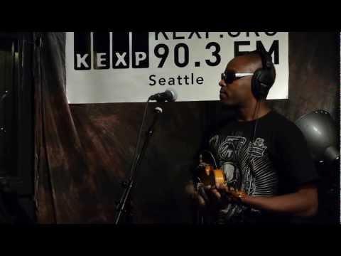 Live @ KEXP