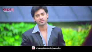 Khokababu - Kanamachi2013)(Bengali Movie)   Beporoa Mone(Song)(HD)   YouTube