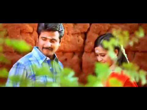 Paakkadh Pakkadha Song From Varuthapadatha Vaalibar Sangam video
