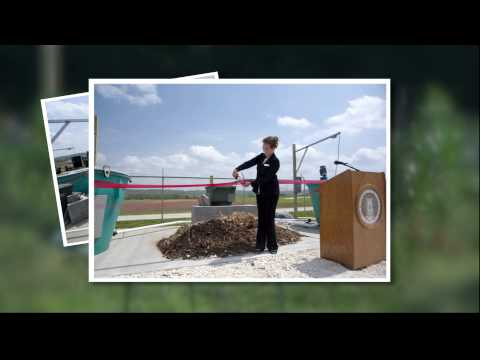 baylor university honors college thesis