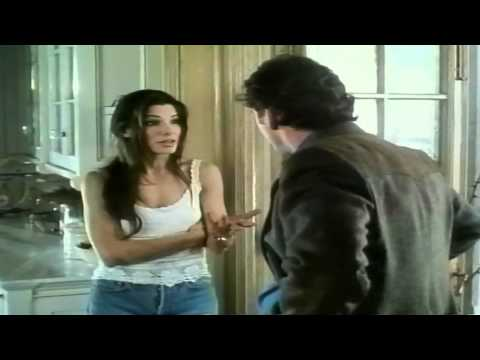 Practical Magic Trailer [HQ]
