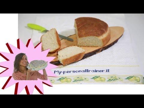 Ricette alice
