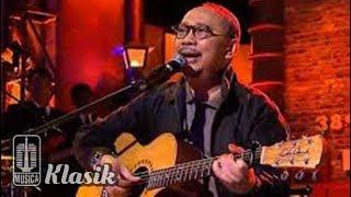Ebiet G Ade - Mimpi Di Parang Teritis (Karaoke Video)