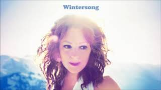 Sarah Mclachlan Wintersong Full Album Stream