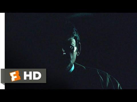 All The President's Men (8/9) Movie CLIP - Deep Throat (1976) HD