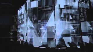 Download Lagu Perfume Live at SXSW | STORY (SXSW-MIX) Gratis STAFABAND