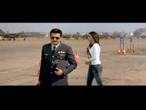 Dharti Punjabi Movie (specile part official) Jimmy Shergill...