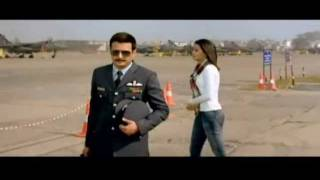Dharti - Dharti Punjabi Movie (specile part official) Jimmy Shergill ,Surveen Chawla.