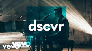 Stanaj - Romantic (Live) – dscvr ONES TO WATCH 2017