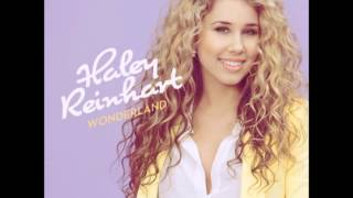 Haley Reinhart - Can't Help Falling in Love With You