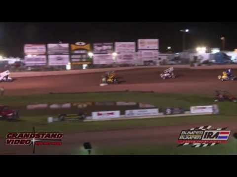 Beaver Dam Highlights 5-18-13