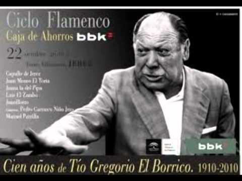 Borrico _ Soleares _ Pedro Bacán.mp4